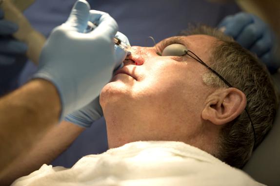 Frisco Dermatology